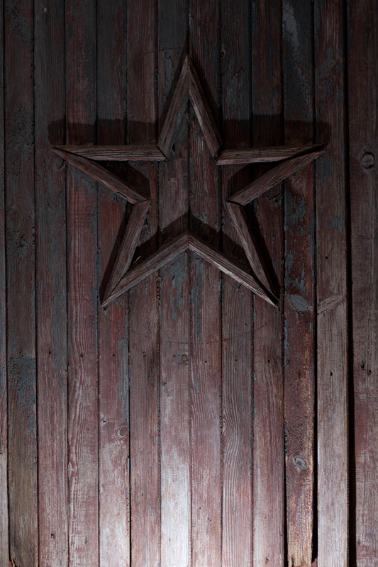 Cheap wooden door doors for Cheap wooden doors